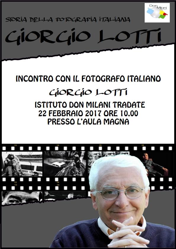 Giorgio_Lotti